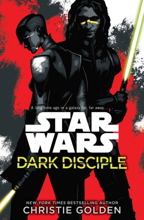 star-wars-dark-disciple-cover-book