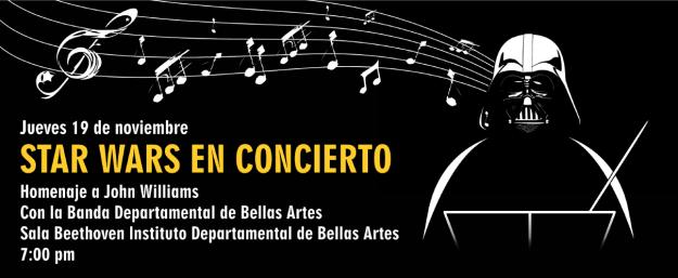 Concierto_Banner