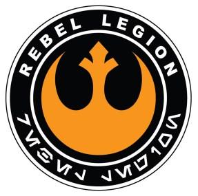 REBEL_LEGION