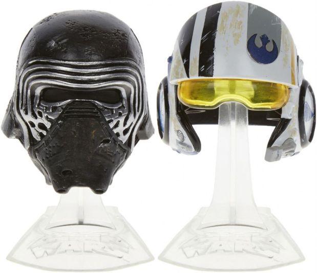 TF_helmets1