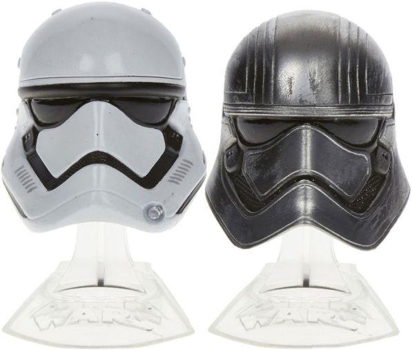 TF_helmets2