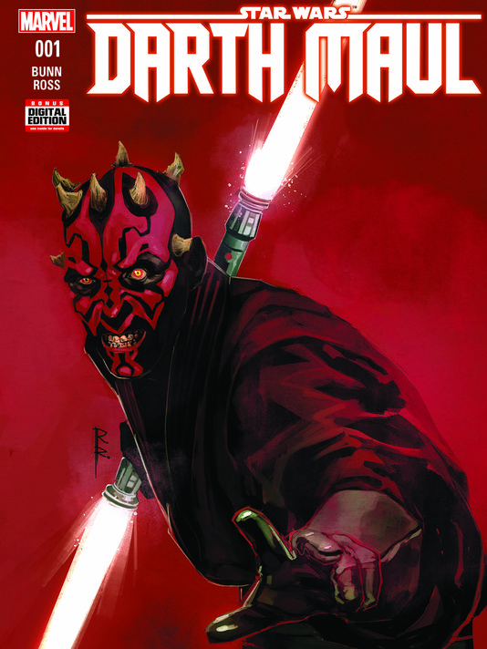 darth_maul_art