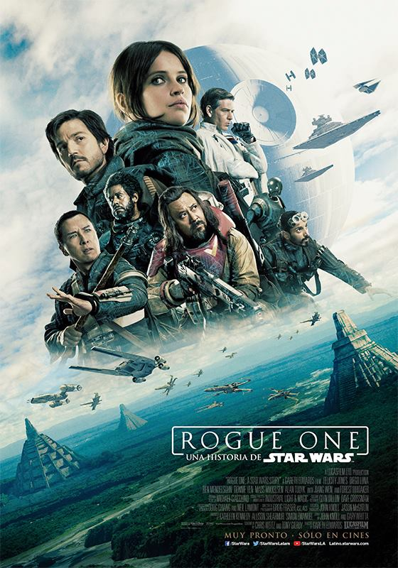 rogue-one-mexico