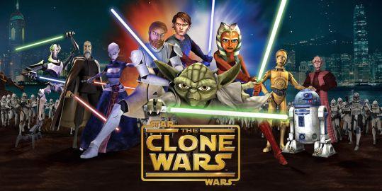 star-wars-the-clone-wars-cast