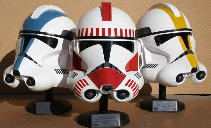 https://i1.wp.com/www.starwarshelmets.com/MR_Helmets/master-replicas-clone-trooper-helmets.JPG