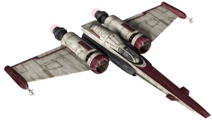 Clone_Z-95_starfighter_SWE.png