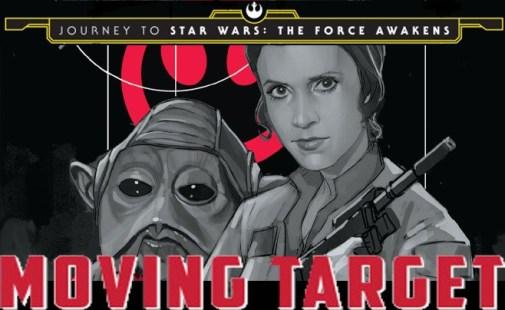 Star-Wars-Moving-Target.jpg
