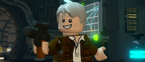 Han-Solo-Lego-Star-Wars-The-Force-Awakens