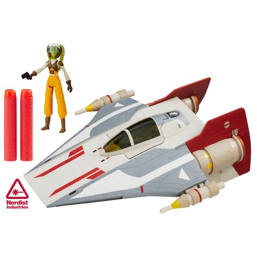 Hasbro-Star-Wars-SDCC-6-07072016