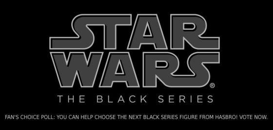 The Black Series_edit