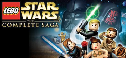 New Lego Star Wars Game To Fully Explore Skywalker Saga