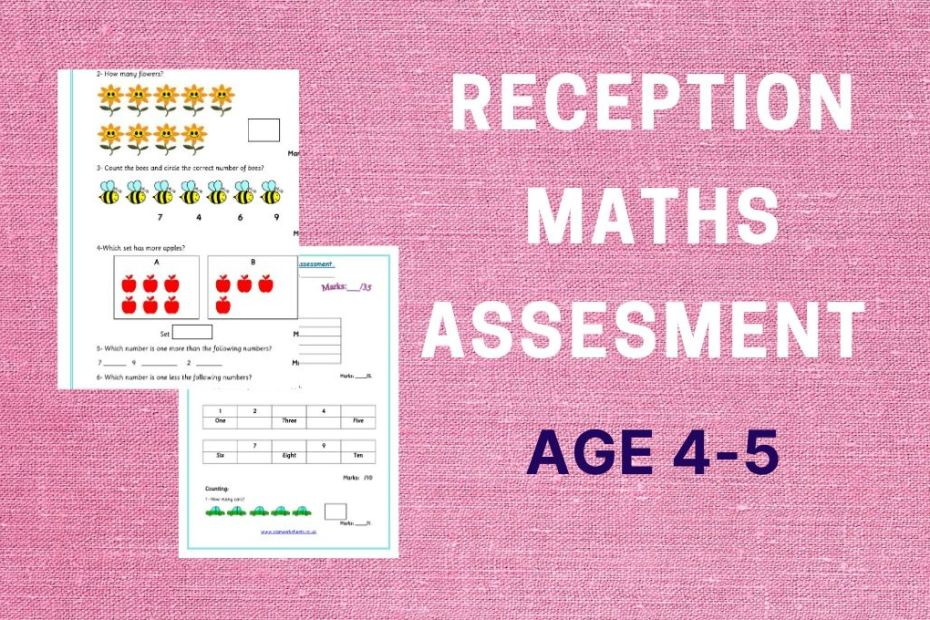 reception-maths-assesment.2