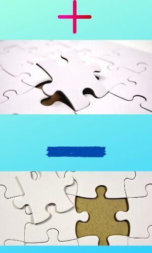 reception-addition-subtraction