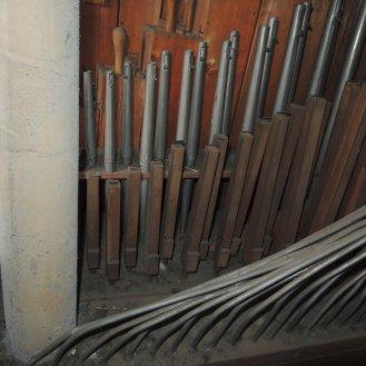 Původní místo napájení pneu.dodatku papír.konduktem