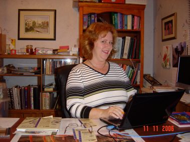 December 2006 228