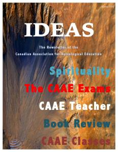 Ideas Spring - 2016 COVER-page-001