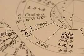 astrology-993127__180