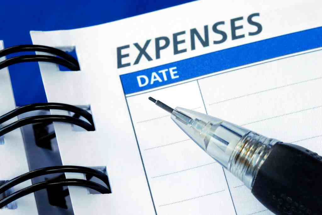 Saving on household expenses