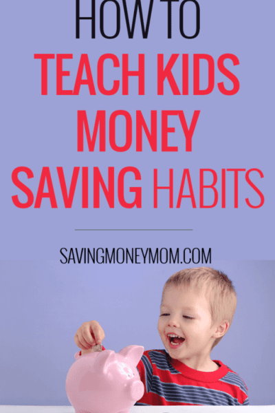 SIMPLE WAYS TO TEACH CHILDREN MONEY MANAGEMENT