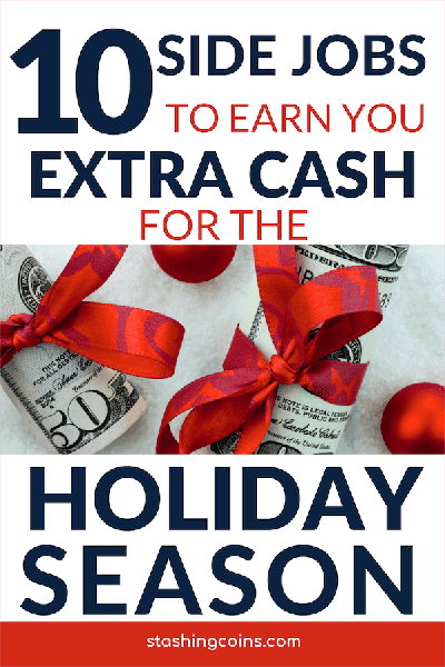 10-side-job-ideas-to-earn-extra-cash-for-the-holiday-season