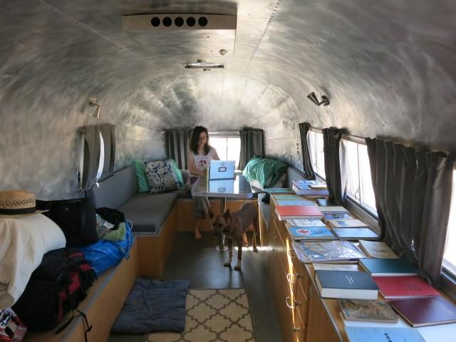 modern-survival-residency-3