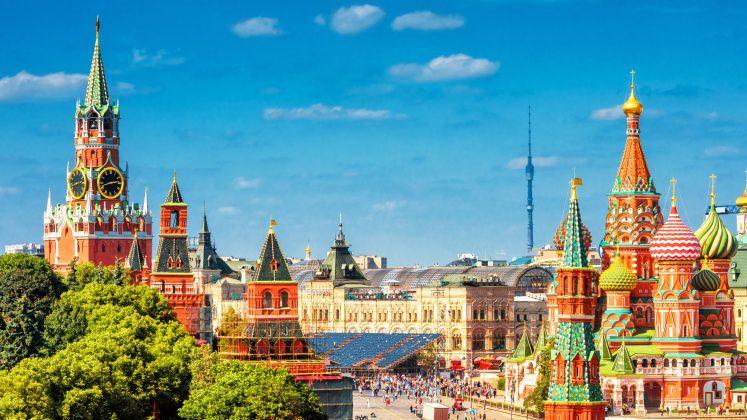 هل تعرف من هي اكبر دولة في العالم من حيث المساحة