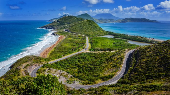 Saint Kitts and Nevis - United States Department of State