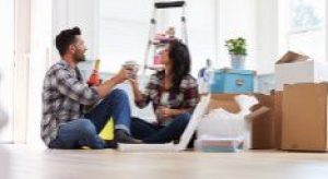 The 5 Greatest Benefits of Homeownership