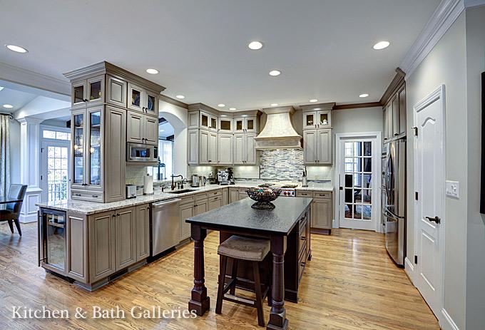 Raleigh Kitchen Designers Appliances Bath Galleries