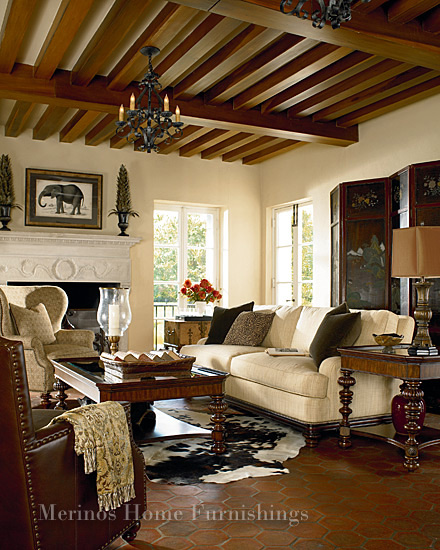 Raleigh Nc Furniture Stores Furniture Table Styles