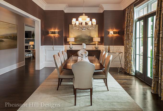 interior designers charlotte nc area. Black Bedroom Furniture Sets. Home Design Ideas