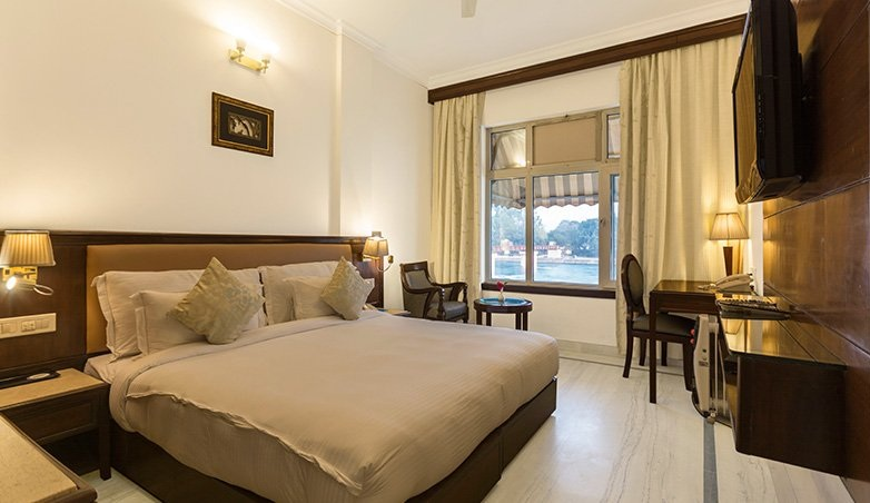 luxury-hotels-in-Kumbh-mela-haridwar-2021