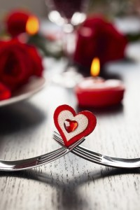 Ideas for the Perfect Valentine's Day Date
