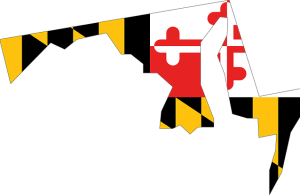 How Did Maryland Crab Cakes Become the Best?