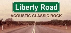 liberty road band at state fare