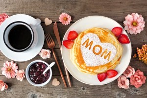 state fare mother's day specials