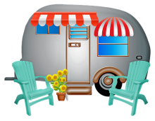 caravan awnings services