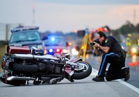 Personal Injury Lawyers In Janesville Wi Alexander Smith
