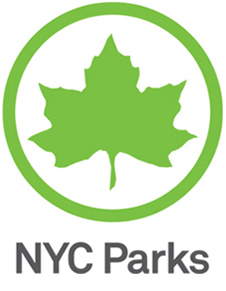 NYC_Parks_new_logo_sm
