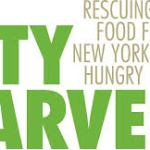 Fight Holiday Hunger in NYC with 'Giving' Guide from City Harvest