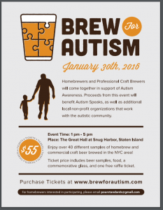 brew_for_autism
