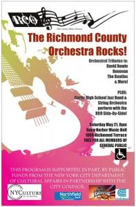 RCO Rocks May 2016 (1)
