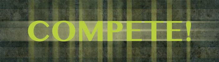 COMPETE 700px