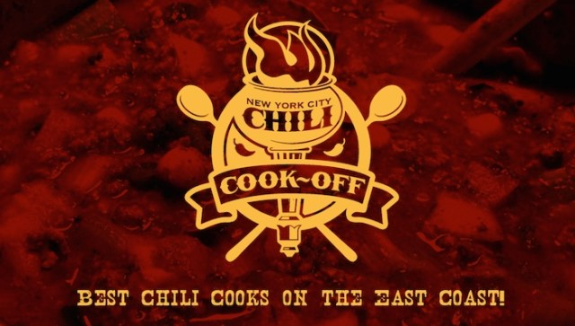 banner chili forever 700px