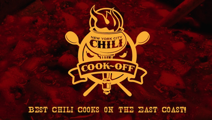 banner chili forever 700px