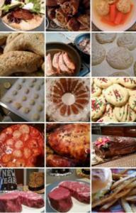 National Dumpling Day