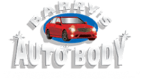 Barrys Auto Body