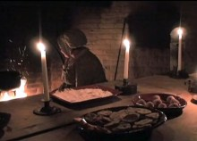 Candleight Tours - GLT