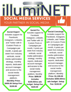We help your business or organization navigate Social Media and Digital applications. Call 646 580-0799