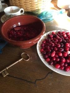 Cranberrys Stephens House.jpg